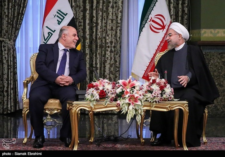 Rouhani-Haider-al-Abadi