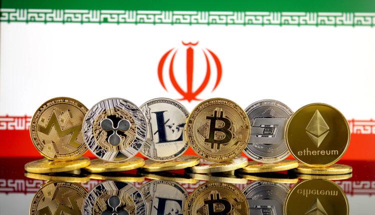 iran-crypto-dp-750x430