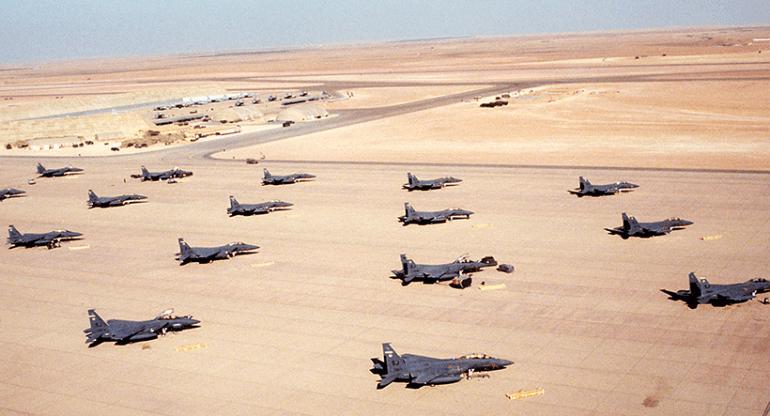 USAF-Gulf-800