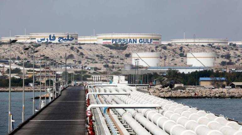 files-iran-oil-diplomacy-trade_c083148e-b196-11e8-bb15-a1f88311a832