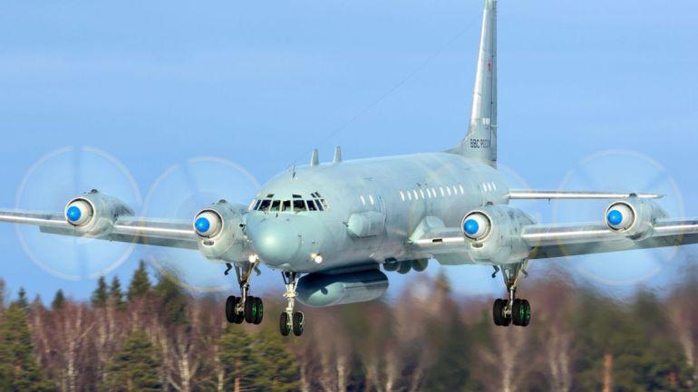 skynews-ilyushin-il-20-plane_4424826