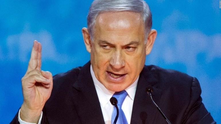 Netanyahu-I-will-bomb-Damascus-1024x576