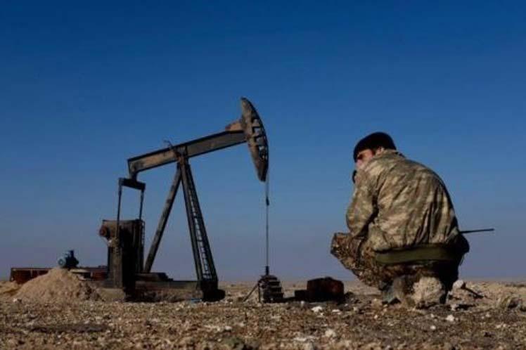 siria_petroleo