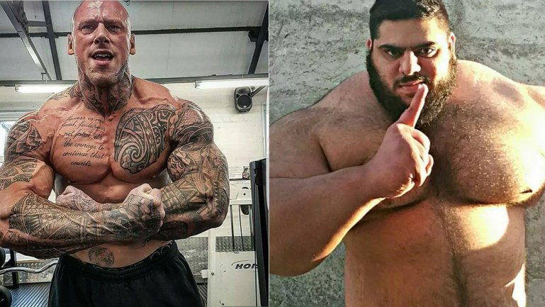 Martyn-Ford-Iranian-Hulk