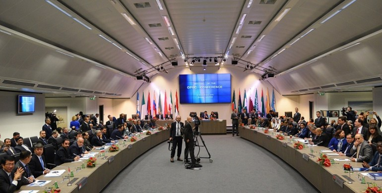 OPEC-Members-New-Member-Approved-and-Applications-Lining-Up
