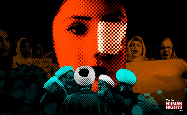 Violence-against-women-en-1
