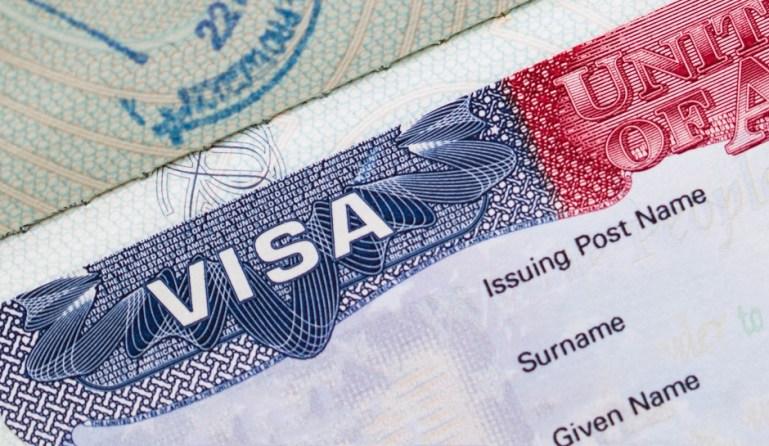 US-Visa-Program