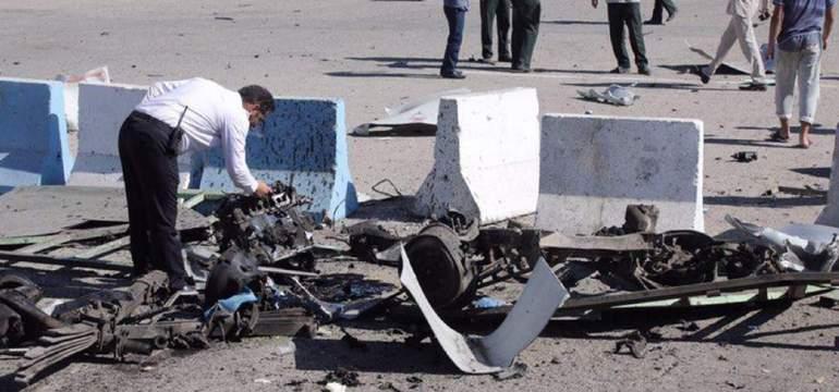suicide-bomb-iran1