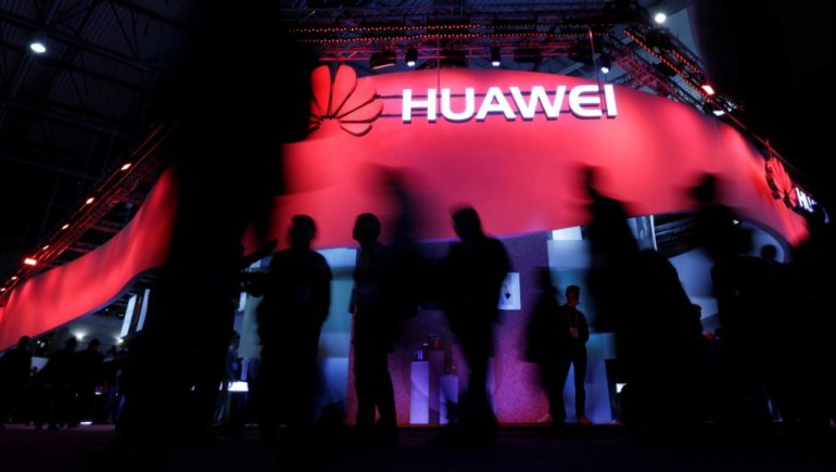 07122018_huawei_logo