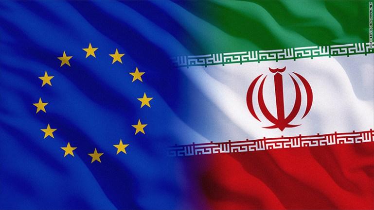 180509075515-eu-iran-flags-780x439