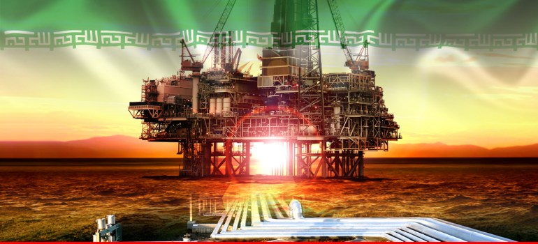 DOES-DRILLING-FOR-OIL-IN-BALOCHISTAN-BOTHER-IRAN