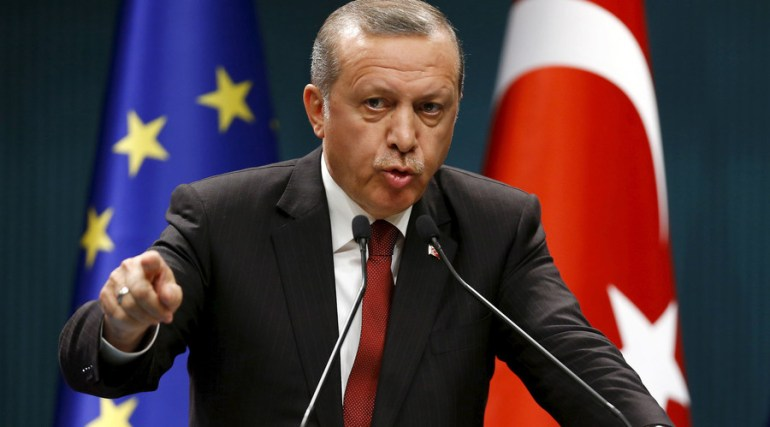 erdogan_eu