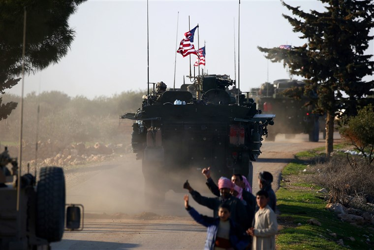 181219-syria-us-troops-cs-1122a_16e52e9cce73f235483d9d8ba931d10e.fit-760w