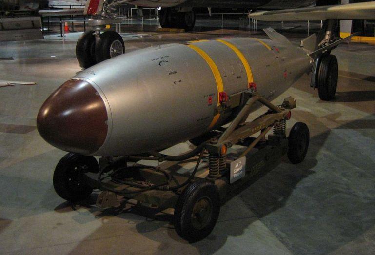 Iran-Nuclear-Weapons-Saudi-Arabia