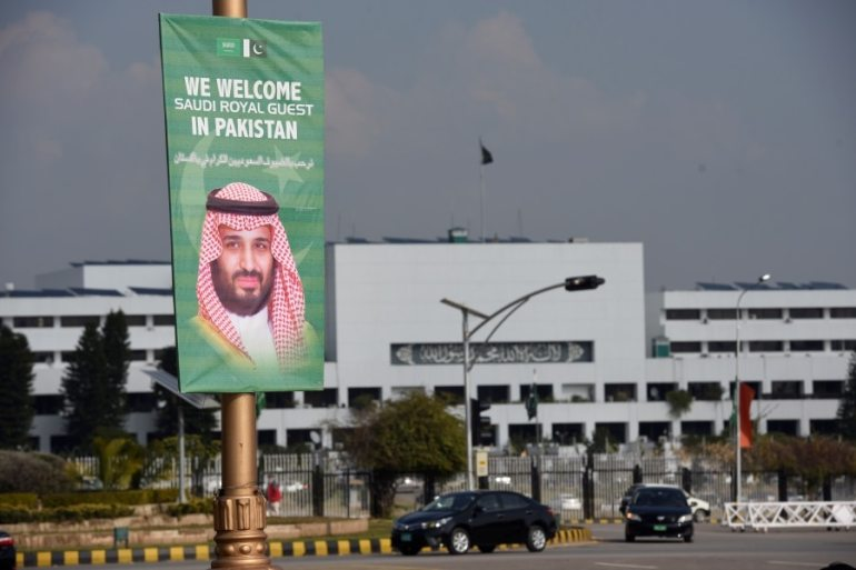 PAKISTAN_SAUDI_CROWN_PRINCE_VISIT1602_1550316910