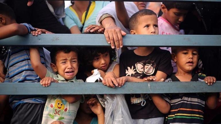10216-Gaza-children-2_1