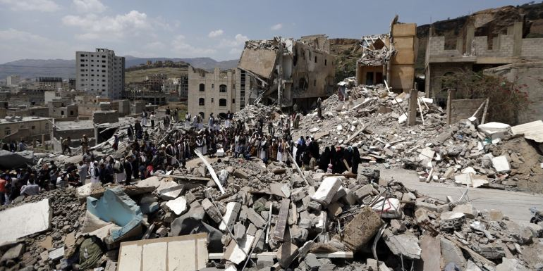 Saudi-war-yemen-1506721249