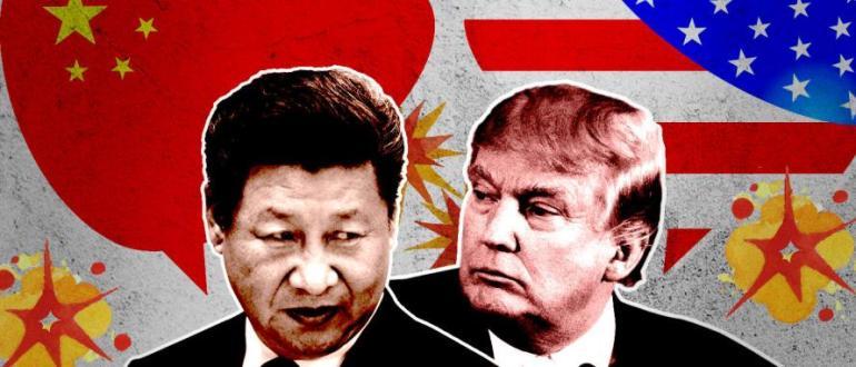 us-vs-china-economic-warfare