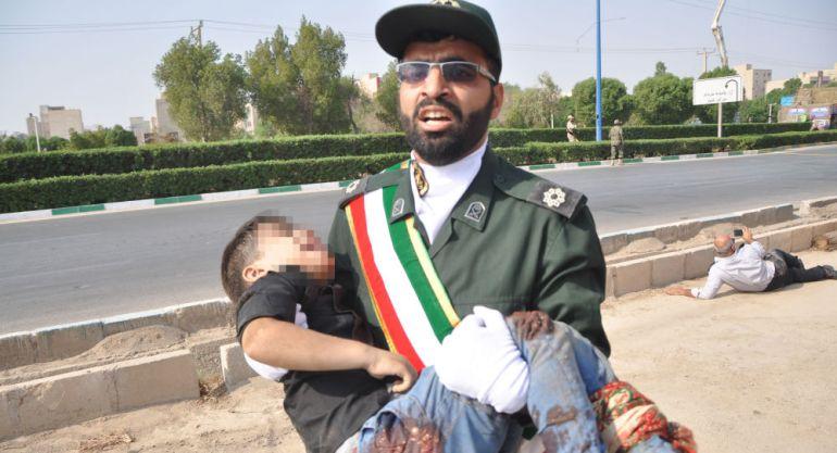 Ahwaz_terror_attack_54fc1