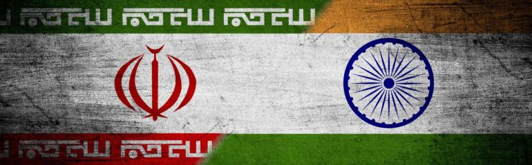 smalldisplay-india-iran-oil-shutterstock-453189937
