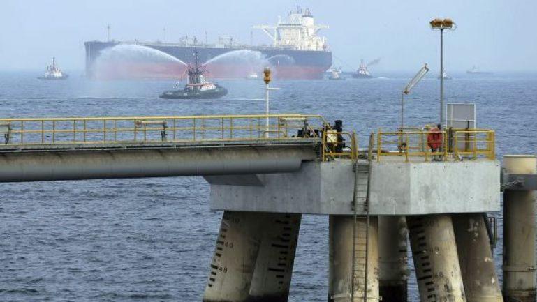 UAE-oil-sabotage