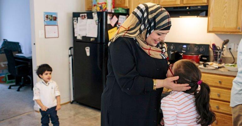 muslims-america-community-fredericksburg-photos-291