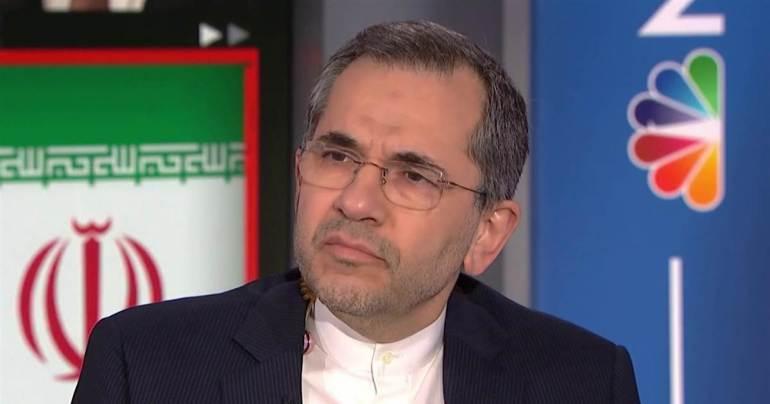 n_mitchell_brk_iranian_ambassador_190509_1920x1080.nbcnews-fp-1200-630