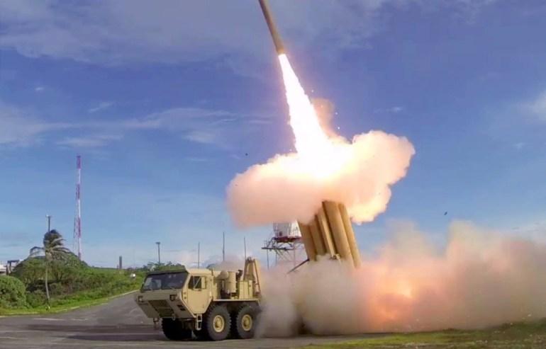 thaad-missile2