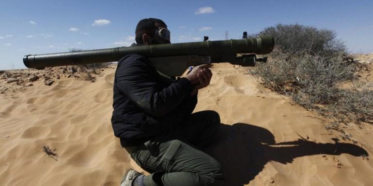 03-18-libyamissiles-01-1400x700
