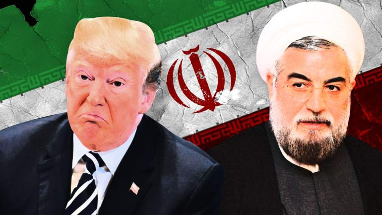 180510-Galbraith--How-Iran-Could-Beat-Trump-at-His-Own-Game-hero_yph9nt