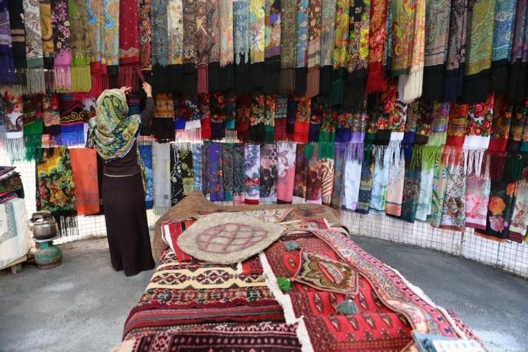 2018-10-28_iranian-market20181123_2_33575568_39275397