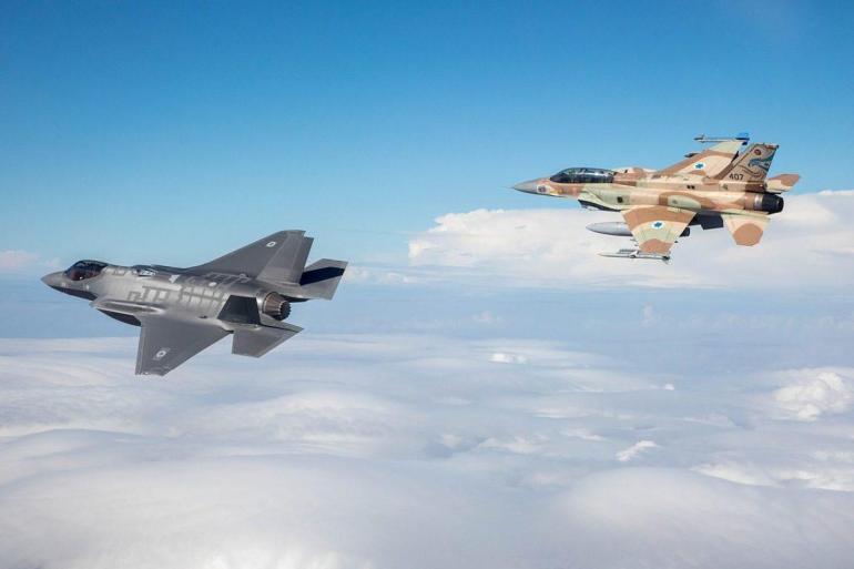 1280px-IAF-F-35I-and-F-16I-nf-e1563016591174