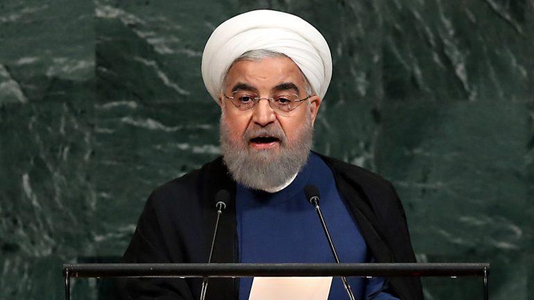 Hassan Rouhani.jpg_39378981_ver1.0_1280_720