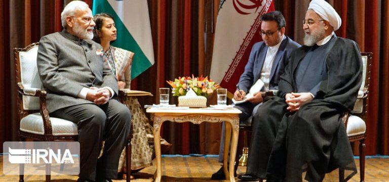 Rouhani-2-768x512