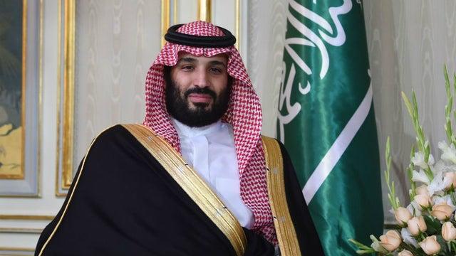 mohammed_bin_salman_11272018