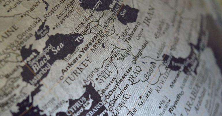 001-syria-map-pb-234-e1571111831912