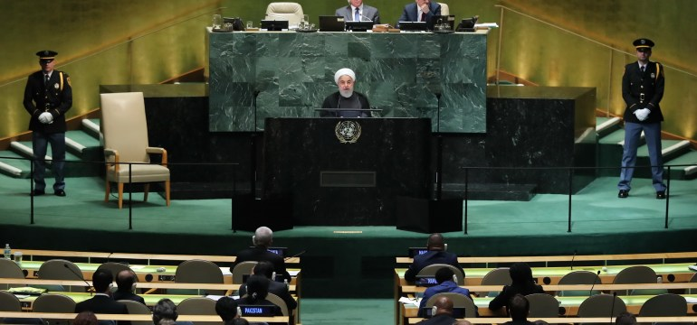 President-Hassan-Rouhani-addresses-the-73rd-session-of-the-General-Assembly-5