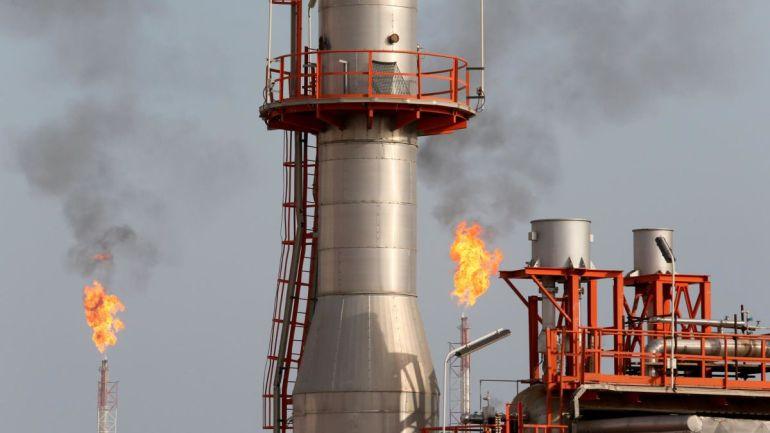 https___cdn.cnn.com_cnnnext_dam_assets_191013173716-01-iran-natural-gas-reserves-discovery
