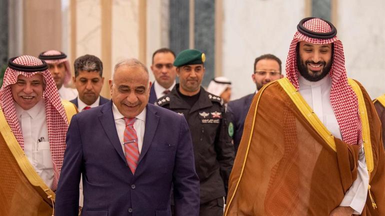 wo19-Iraq-Saudi-pic