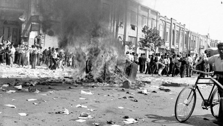 130819224458-01-iran-coup-1953-horizontal-large-gallery
