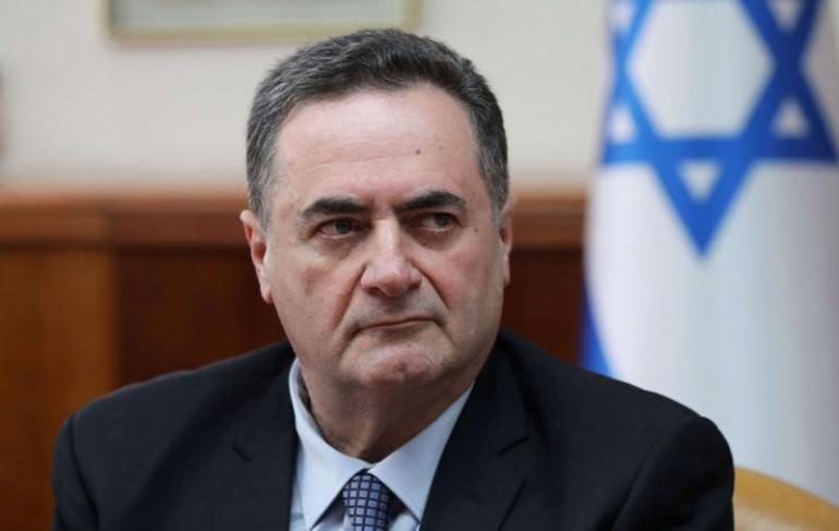 Israel_Katz_Reuters