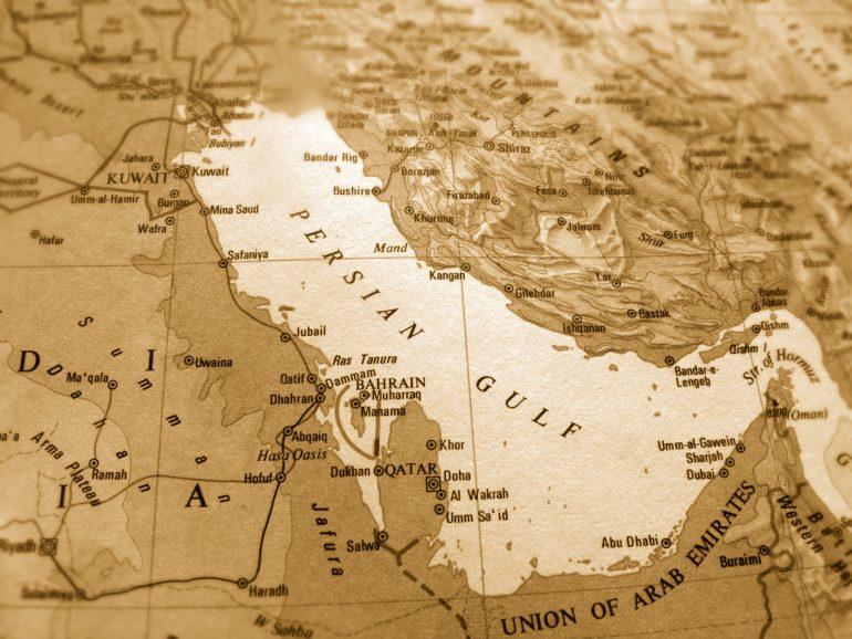 bigstock-persian-gulf-18380267