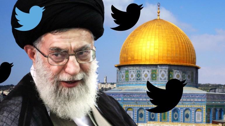 irans-khamenei-blasts-israel-on