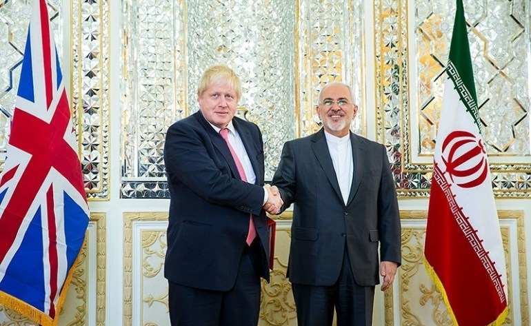 Javad_Zarif_meeting_with_UK_foreign_minister_Boris_Johnson_in_Tehran_2017-12-09_02
