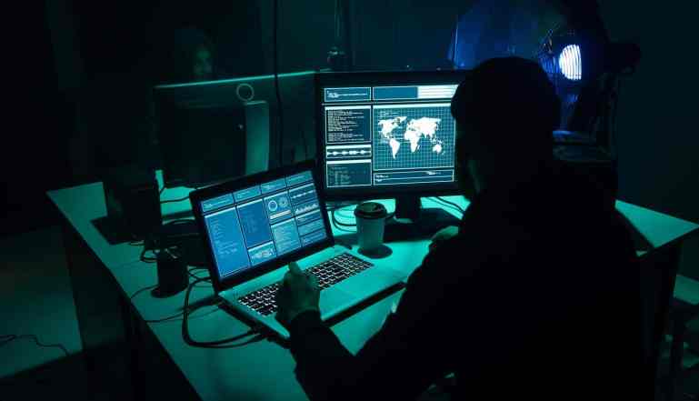 iranian-hackers-increasing-their-activity-worldwide-as-part-of-new-cyber-espionage-program_1500