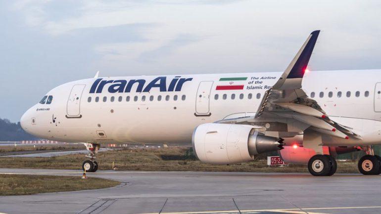Iran-Air-A321-e1484239864489