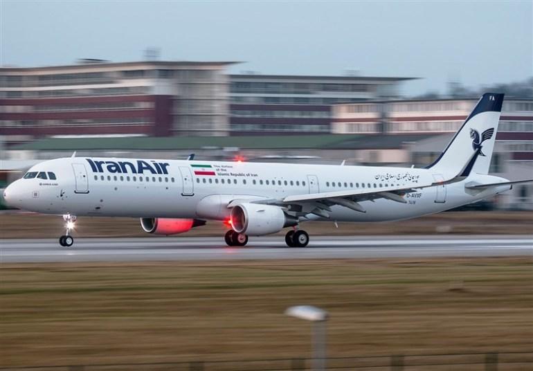 Iran-Resumes-Direct-Flights-to-Manchester