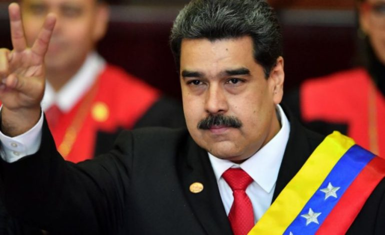 maduro-venezuela-investiture-m-900x550