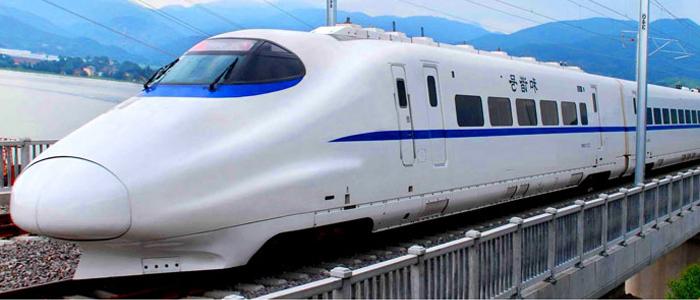 Bullet-Train-1273879906-1540233467