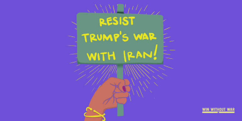 Trump_Iran_TW-1-1200x604